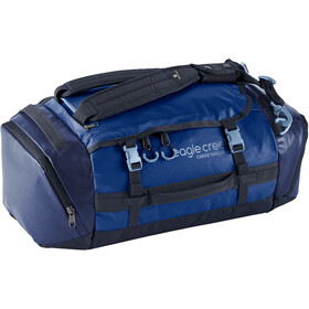 Eagle Creek Cargo Hauler Borsone 40l, arctic blue